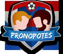 Pronopotes