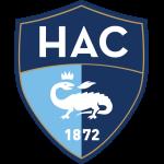 HAC 2020/21